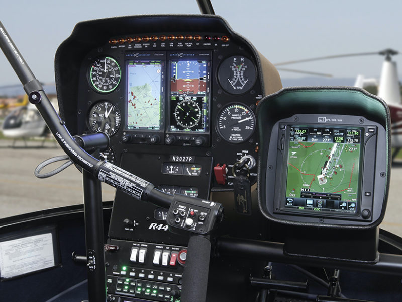 r44_autopilot_w_aspen_full_cyclic