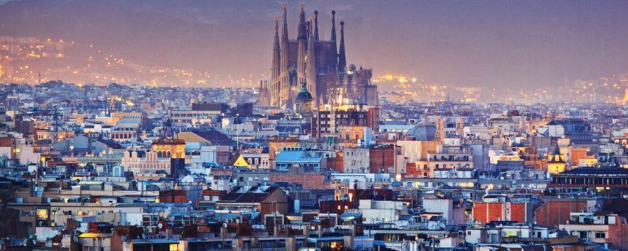 barcelona-1400x788-2