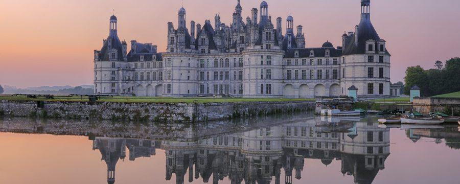 fbea19c27dc412bd445ab1661928ae28-chateau-de-chambord