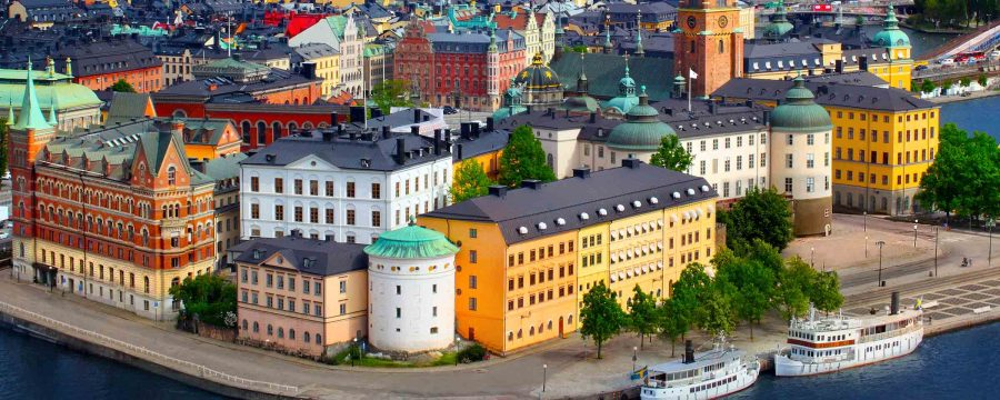 img-ct-doing-business-sweden
