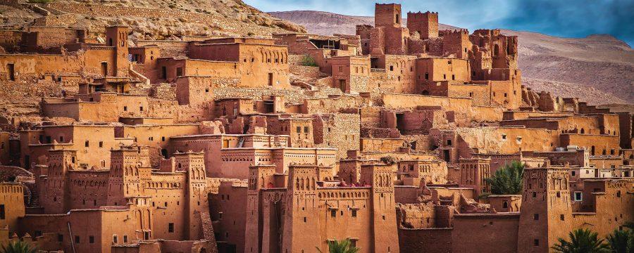 moroccoguide