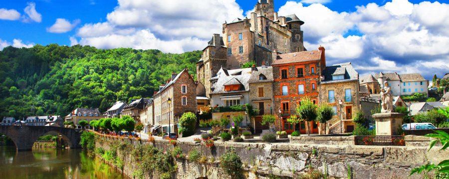 France_Rennes_3840x2160