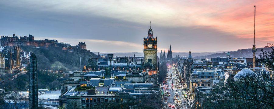 Homepage-Edinburgh_bbeceacd03eed3f375c15829788520a3
