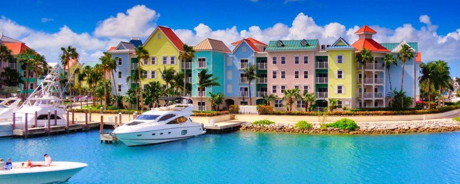 new-providence--the-bahamas(2)